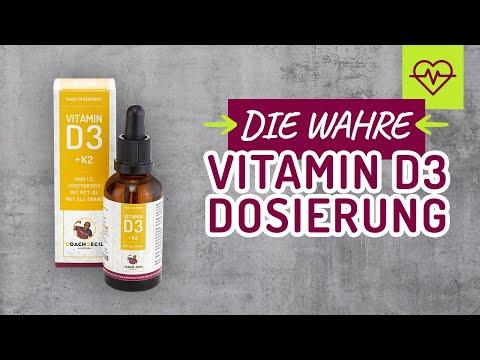 vitamin-d3---die-wahrheit-über-die-dosierung-😱⚠️‼️-wie-viel-brauchst-du-⁉️
