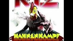 K.I.Z - Hahnenkampf [HQ]