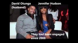 Jennifer Hudson 3 Murders: The Trial