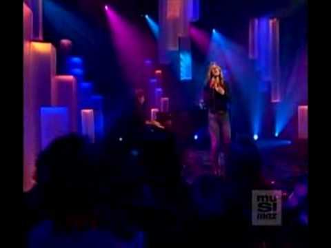 Lara Fabian - Je me souviens