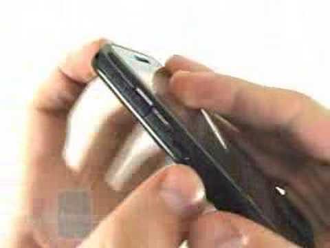 Старая раскладушка телофон самсунг от Пирогова\Old clamshell phone .