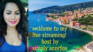 Take 2 Welcome To My Live Streaming Join Me Guy's.