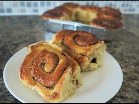 recette-16-:-cinnamon-rolls-/-brioches-à-la-cannelle