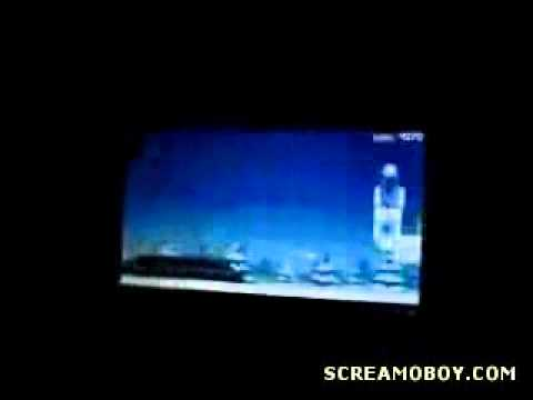 SMART TV SAMSUNG - Главная страница