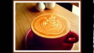 【勉強用・作業用BGM音楽】落ち着く静かなカフェで集中力を高めたいあなたに