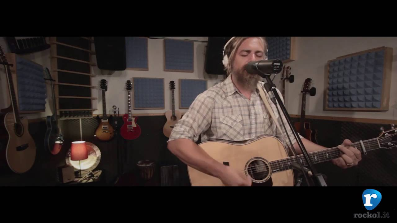 the-white-buffalo-go-the-distance-acoustic-live-in-studio-nofilter-rockol
