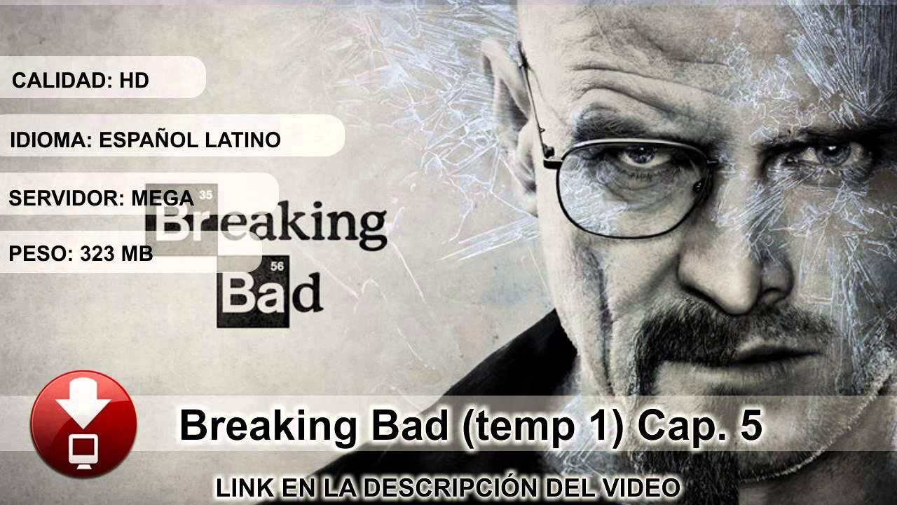Breaking Bad | Netflix