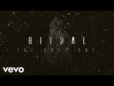 R I T U A L - The Only One ft. Skizzy Mars