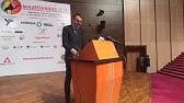 Bernard Looney, Group Upstream CEO - BP - YouTube