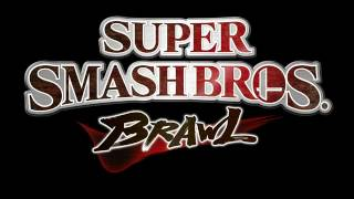 Repeat youtube video Master Hand   Super Smash Bros  Brawl Music Extended [Music OST][Original Soundtrack]