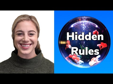 Social Thinking: Hidden Rules at Home, School, and Through Teletherapy with Free Thinksheet