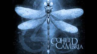 Sentry the Defiant Remastered- Coheed & Cambria