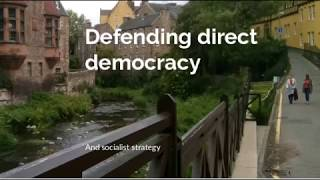 In defence of direct democracy