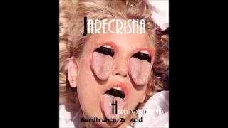 Dj Show Aka Jarecrisna - Hard for desfasar