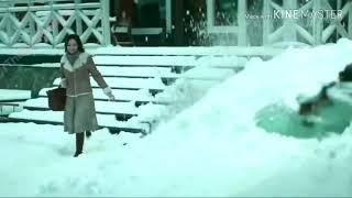 Реклама Имунеле - Зимняя Статистика (2019-20)