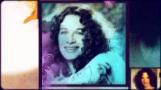 Watch Carole King Its Gonna Work Out Fine video