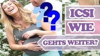 Künstliche Befruchtung für das zweite Kind... wie geht es weiter? Saskiasbeautyblog