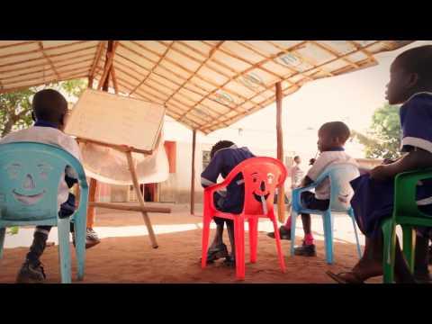 FREE - 10 anni di PMTCT in Uganda