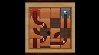 Roll the Ball 2 Online Game Level 26-60 Walkthrough
