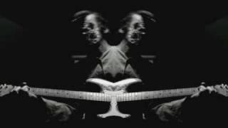 Farol de amor - Luis Alberto Spinetta