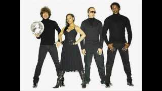 Watch Brand New Heavies Dont Let It Go To Your Head video