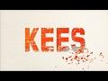 AFL,2 KEES  05-02-17