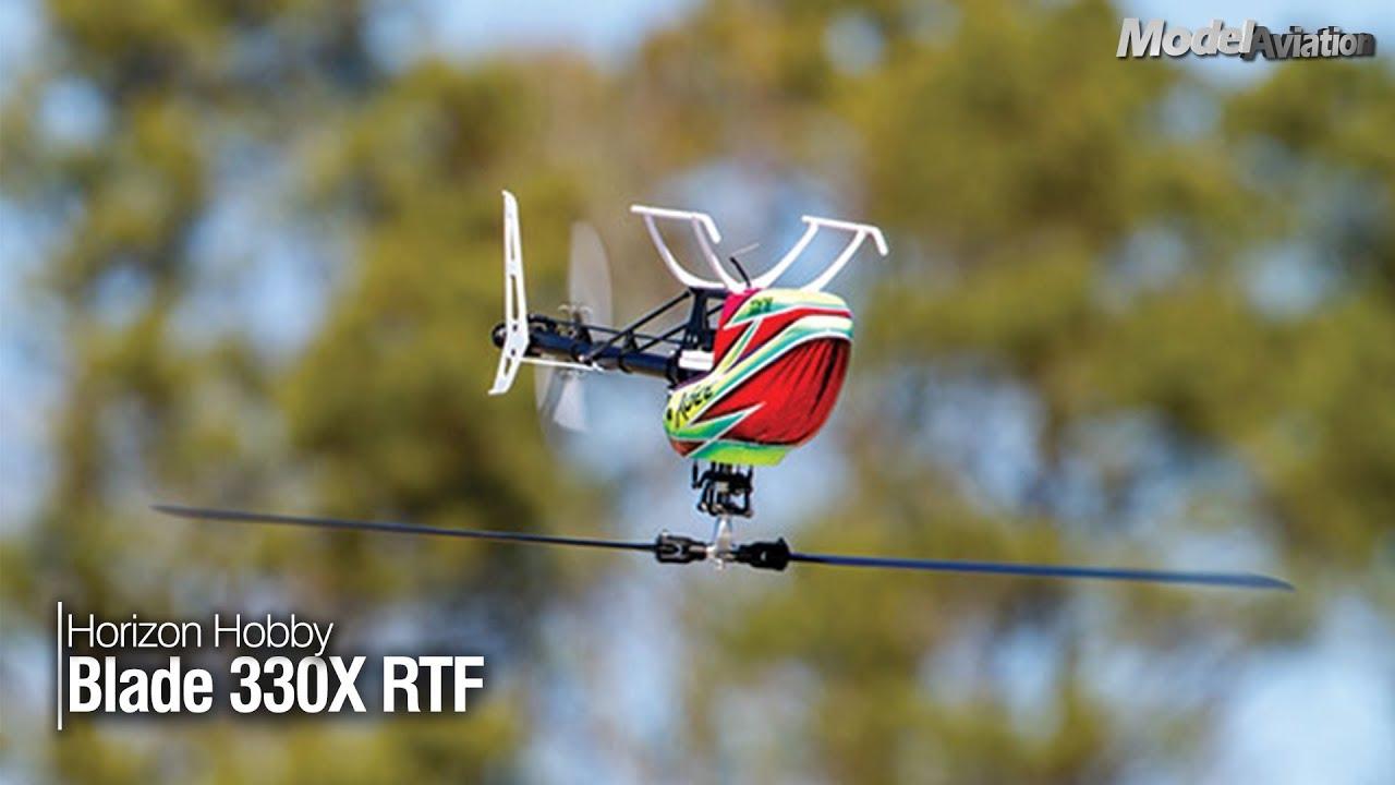Horizon Hobby Blade 330X RTF | Model Aviation on battery diagram, traxxas slash diagram, transmitter diagram, schematic diagram, arc diagram, er diagram, motorcycle diagram, quadcopter diagram, ecm diagram,