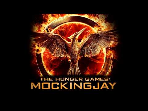 Trailer Music The Hunger Games: Mockingjay - Part 2 (Theme Song) / Musique Film Hunger Games