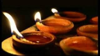 Borelle Kovida Thero - Dharmasanaya - 2018-07-04