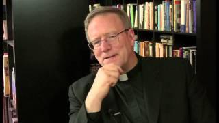Ask Fr. Barron: What spiritual classic books should every Catholic read?
