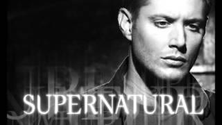 Ringtone Dean Winchester Supernatural Series