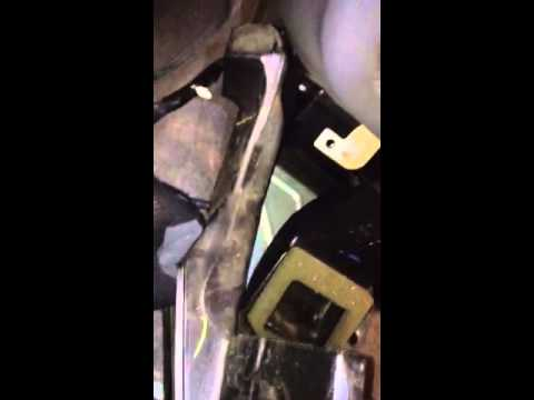 Air blend door door fix 98 ford explorer funnydog tv for 02 explorer blend door fix