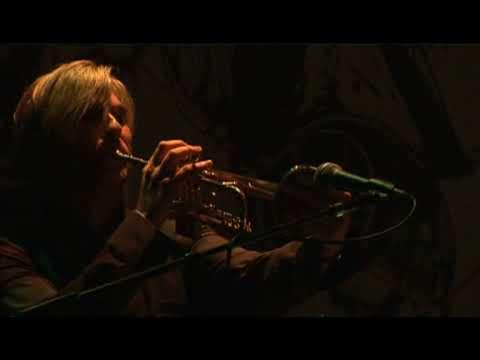 KT Tunstall Live ~ Silent Sea