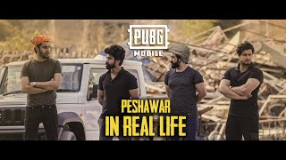 Download Pubg Mobile Peshawar/Pakistan In Real Life | Our Vines | Rakx Production