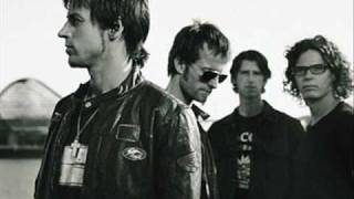 Watch Our Lady Peace Shaking video