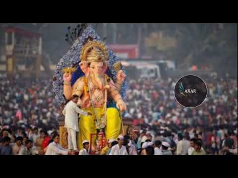 Bhai Bhai( Dj Pe Nachega Sara Mohalla|||||remix by dj afjal|||vdj Axar 2018