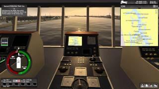 Ship Simulator Extreme: Cruise Ship