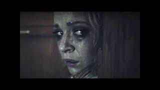 FILM HORROR 2019 SUBTITRAT IN ROMANA Full HD