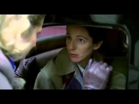 Ce soir sur France 2 : Un jour / un destin Vincent Lindon, mouvement perpétuelde YouTube · Durée:  3 minutes 13 secondes