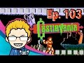 Castlevania Review NES Does It STILL Hold Up mp3