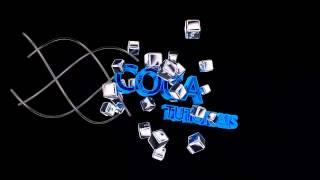 Video #INTRO DO MANO COCA! download MP3, 3GP, MP4, WEBM, AVI, FLV Mei 2018