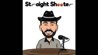 Straight Shooter Episode 7 - NMSU men's basketball podcast