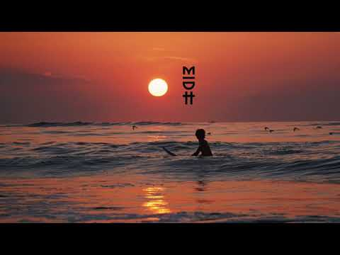 Wild One94 - Ave Maria (Original Mix) MIDH Premiere