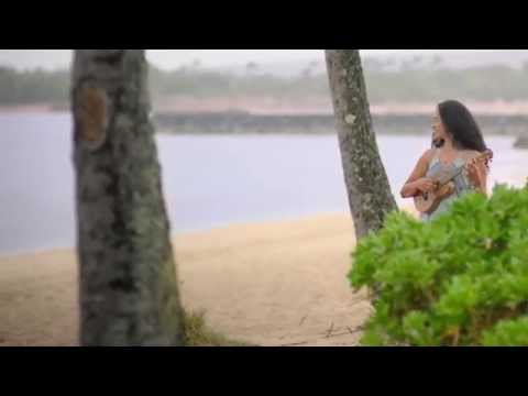 """Ukulele"" TV Commercial for First Insurance Company of Hawaii"