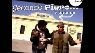 Laera & Fuiano - Secondo Piero