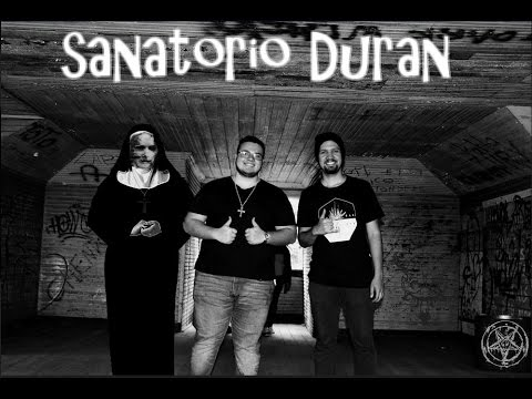 Sanatorio Duran, abril 2010 from YouTube · Duration:  2 minutes 22 seconds