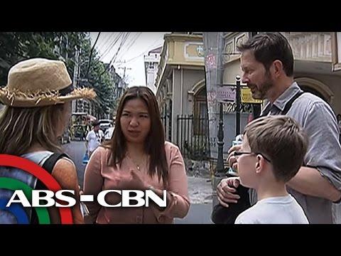 TV Patrol: Dapat bigyan ng kaalaman ang mga OFW tungkol sa Zika virus