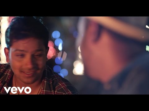 Popular Videos - Sagar Siddham