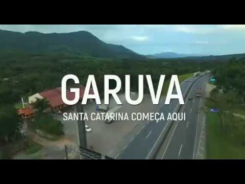 Garuva Santa Catarina fonte: i.ytimg.com