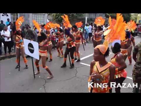 Sugar Mas 45 - Grand Parade